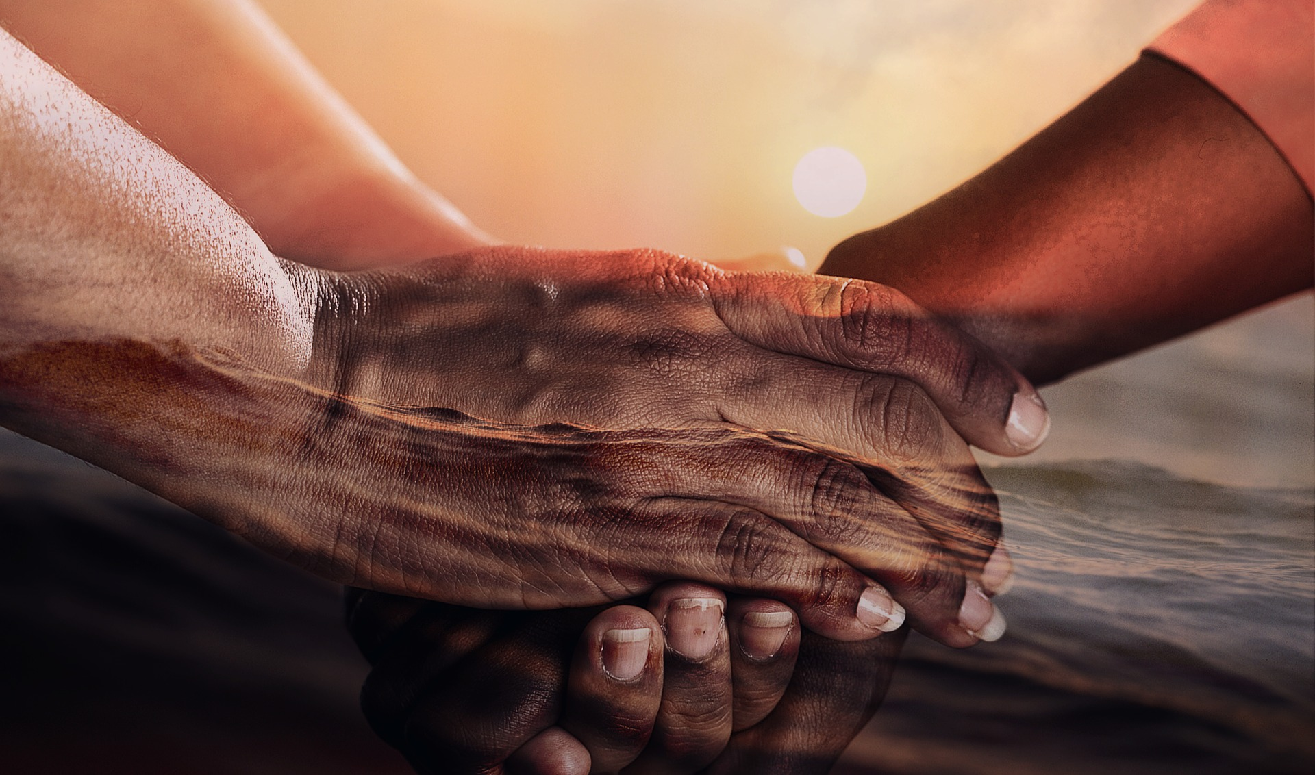 Komunikat Caritas na Dzień Migranta i Uchodźcy