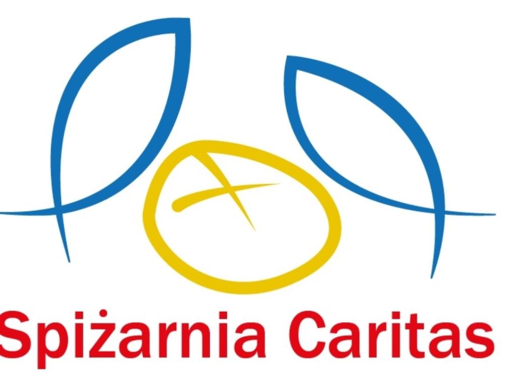 """Zebranie Zespołów Charytatywnych w sprawie """"Spiżarni Caritas"""""""