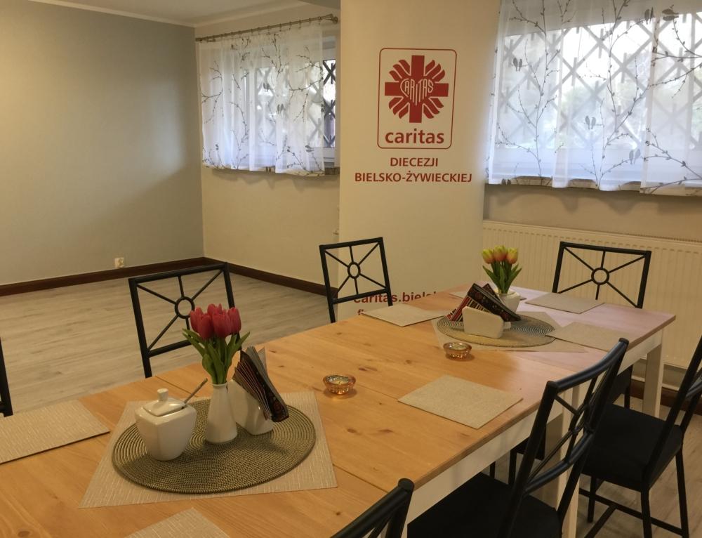 Klub Seniora na Obszarach zaprasza na najbliższe miesiące