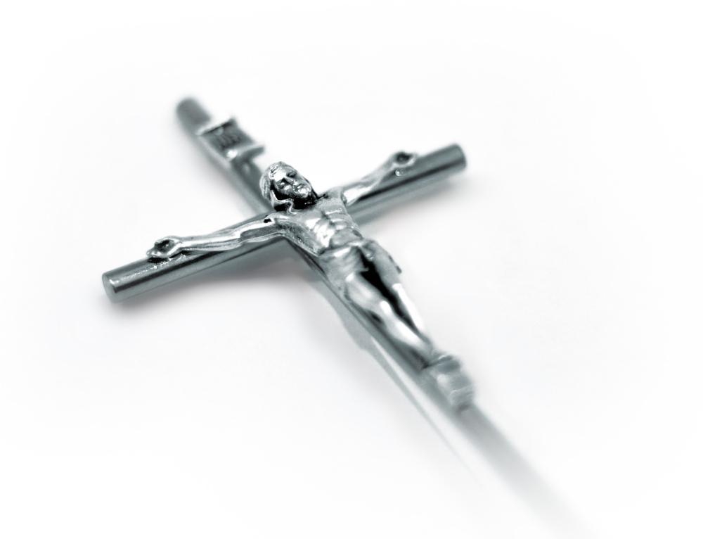 Wielkopostny Dzień Skupienia dla Parafialnych Zespołów Charytatywnych