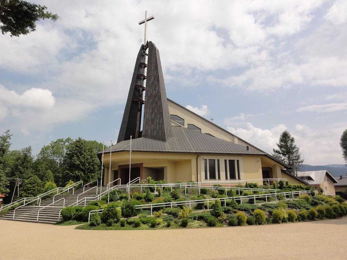Spotkanie integracyjne Parafialnych Zespołów Charytatywnych (zapowiedź)