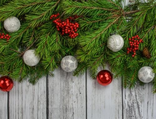 Święta dla samotnych w Polance