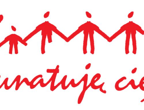 Z Caritas Polska możesz pomóc chorym na choroby rzadkie