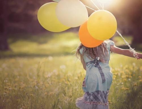 Podaruj Dzieciom Uśmiech